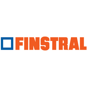 Finstral IT (1)