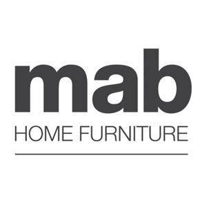 mab-logo-1