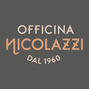 nicolazzi-logo